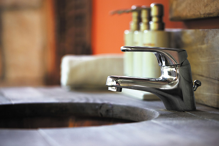 A2B Plumbers are able to fix any leaking taps you may have in Braintree.